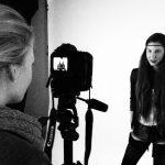 MonaJansen_MakeupArtist_MakeupTutorial_YouTube