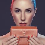 MonaJansen_MakeupArtist_PatricBöttcher_Model