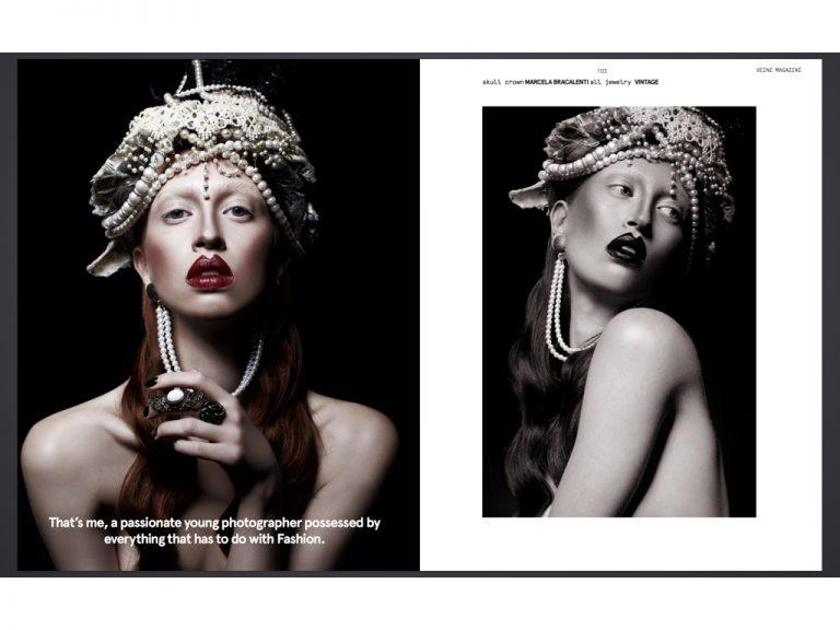 monajansen_make-upartist_book-023