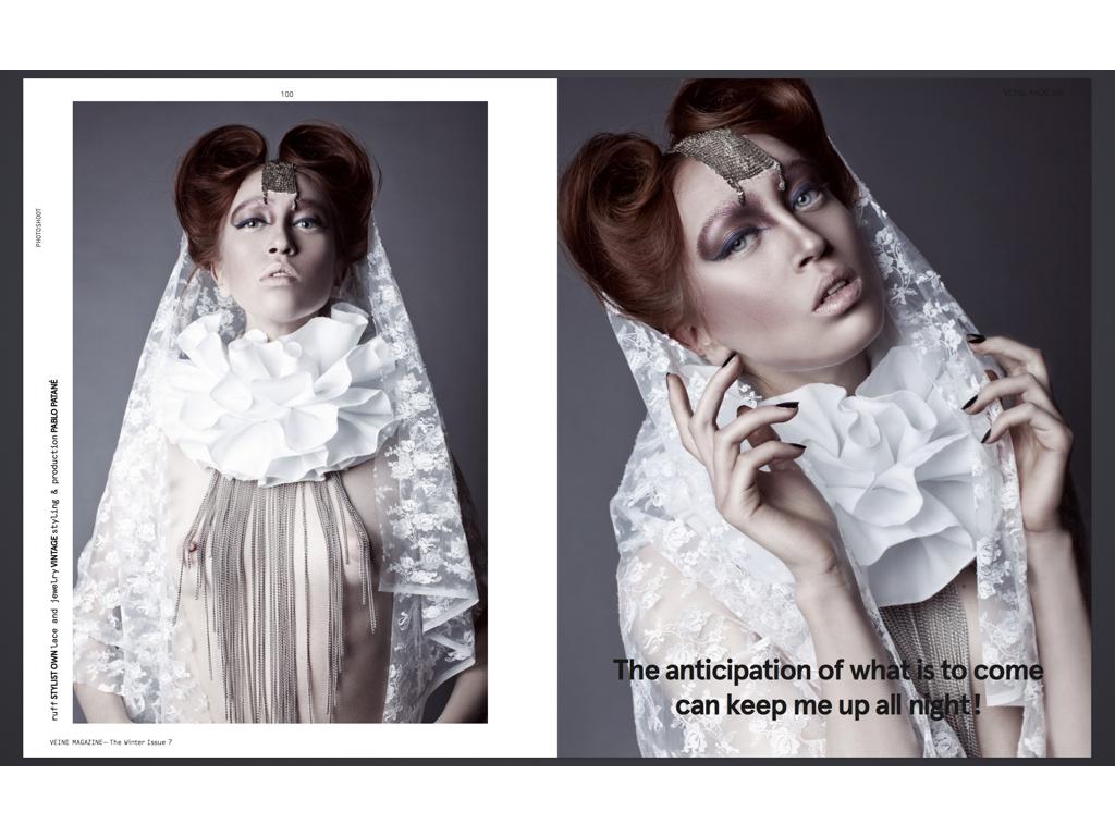 monajansen_make-upartist_book-024