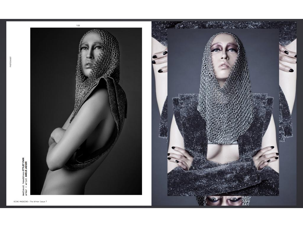 monajansen_make-upartist_book-025