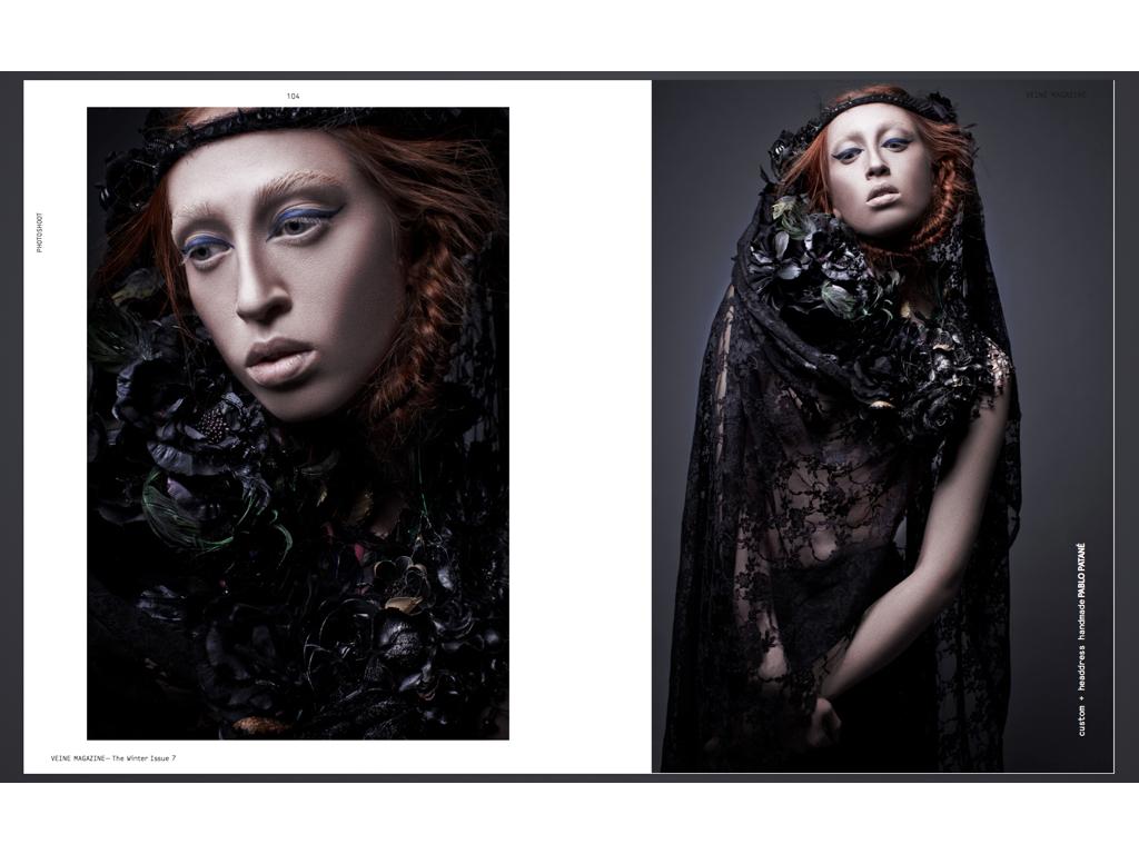 monajansen_make-upartist_book-026