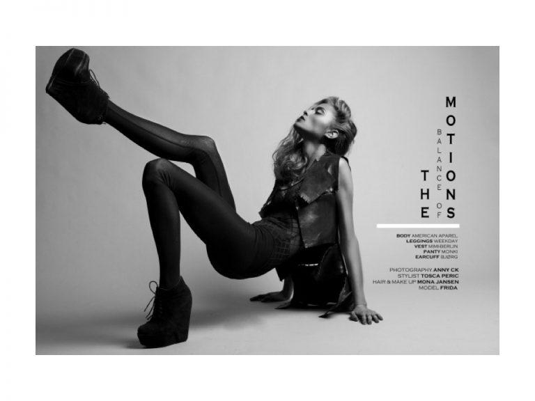 monajansen_make-upartist_book-029