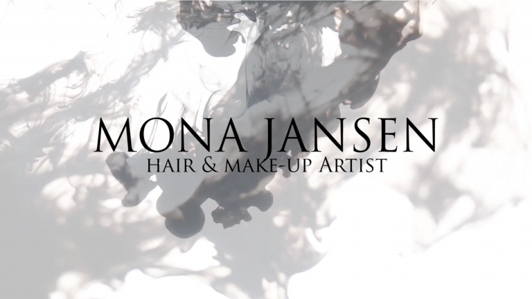 © M O N A J A N S E N  Hair & Make up Artist I Coach I Workshops I Blogger • Beauty • Lifestyle • Luxury • Things u will ♡ #monajansenofficial ✎ info@monajansen.com  ♡ www.monajansen.com  ✆ +4915233822964