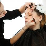 MonaJansen_MakeupCoach_MakeupArtist_Workshops_JuliaHelmer_1072-web