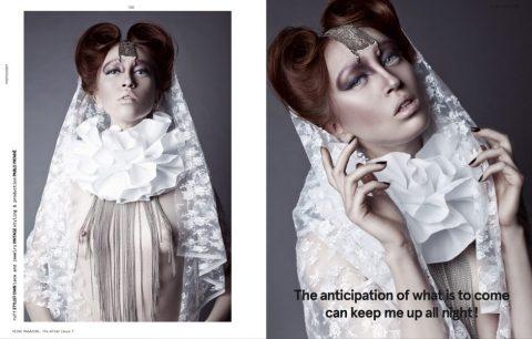cropped-MonaJansen_Make-upArtist_Book.024.jpeg