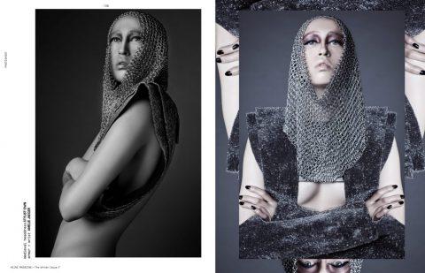 cropped-MonaJansen_Make-upArtist_Book.025.jpeg