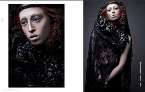 cropped-MonaJansen_Make-upArtist_Book.026.jpeg