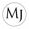 monajansen_kreis_logo_fb_180x180-01