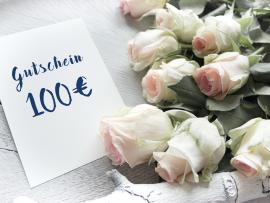 Gutschein-100-MonaJansen