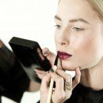 MonaJansen_Workshops_PersonalShopper_MakeupArtist_Berlin_Visagist