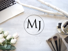 MakeupWorkshops_MonaJansen_Profilbild